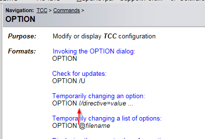 20190309-162616-Take Command _ TCC Help v.24.png