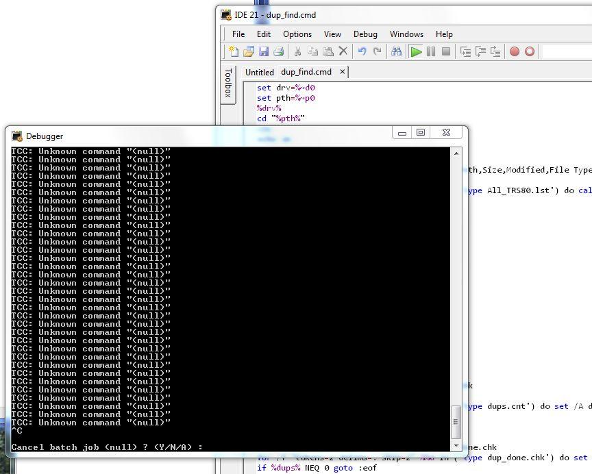 Debugger_error - batch (null).jpg