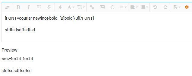 font_not-bold.jpg
