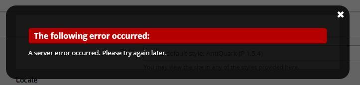 Forum-error.JPG