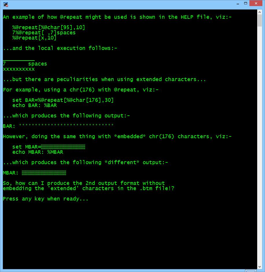 gdisp-output.png