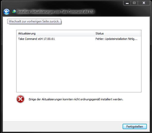 install-error tc.JPG