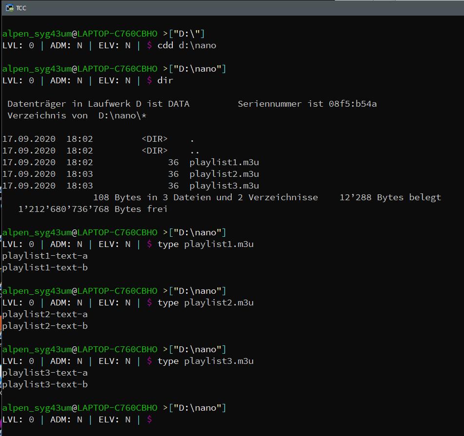 m3u-master_files.PNG
