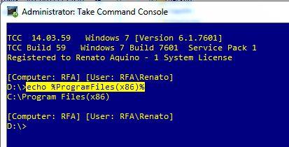 Take Command.jpg