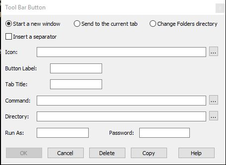 TCMD-CreateButton_en.JPG