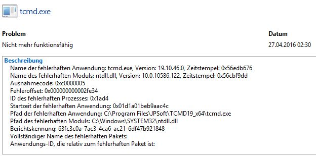 tcmd-problem.JPG