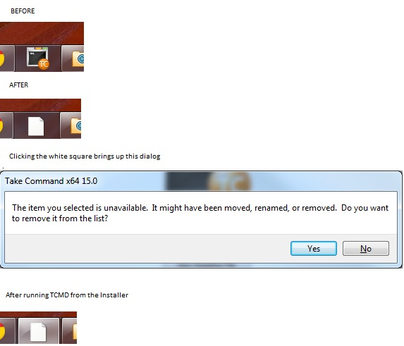 tcmd_install.jpg