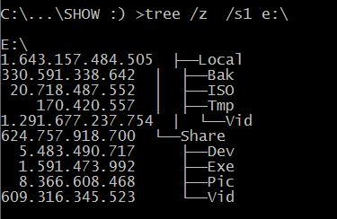 Tree output.JPG