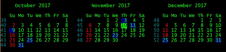 upload_2017-11-10_10-58-14.png
