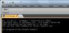 tcmd-tab-toolbar.png