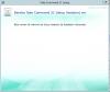 TCMD21-Installer.png
