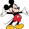 MickeyF