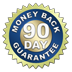 Money Back Guarantee : Take Command outclasses Console2, PromptPal, and PowerCMD